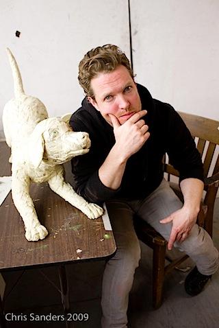 Rune Olsen.jpg